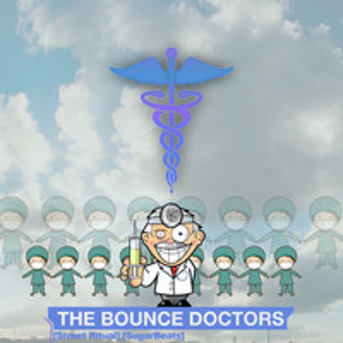 Rook - LAZYRBASS (Out now on The Bloom Compilation 3/The Bounce Doctors compilation)