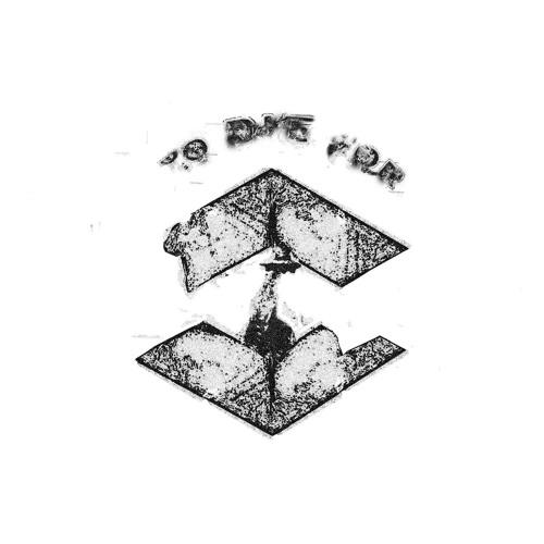MATRiXXMAN - Credentials