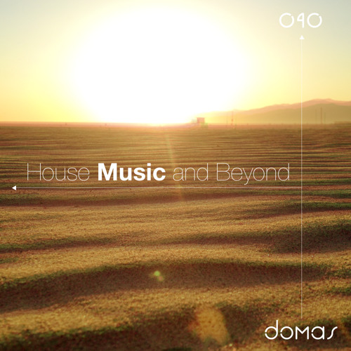 House Music And Beyond 040