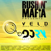 Rushin Mafia Veld Music Festival Mix 2013