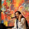 Luttna (Unplugged) -Dr Masuma Anwar