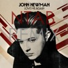John Newman - Love Me Again (NTAB Remix) FREE DOWNLOAD