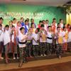 Sukabumi Children Choir - Anak Gembala