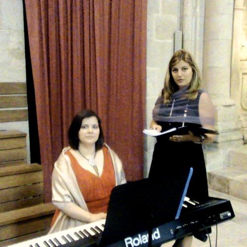 Ave Maria (Schubert) | Música Para Igreja