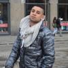 Hussein Al Jasmi  2012  - حسين الجسمي - أبشرك-