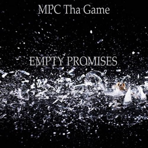 Empty Promises(Clean Version)