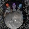 Nightfall (2013 Dance Mix)