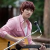 Lee Jonghyun (CNBLUE) - My Love [A Gentleman's Dignity OST.].mp3