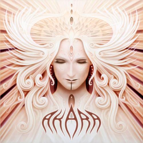 Sky Dancer (album)