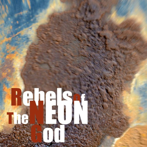 Rebels of the Neon God, 2008-09