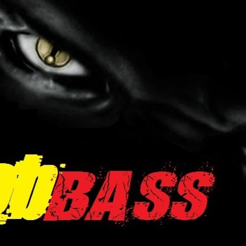 WOBBASS - Hold the Bassline [Dubstep] 2013