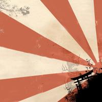 Shinto Bounce (Live)