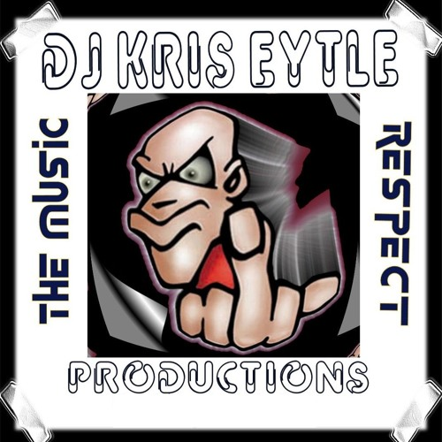 Kris Eytle - Are you ready 2013