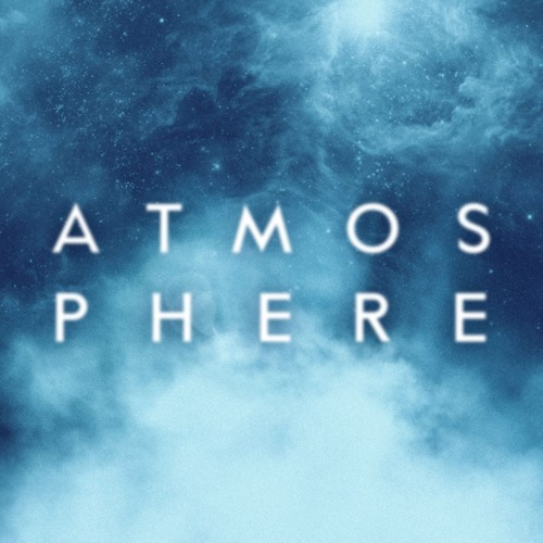 Kaskade - Atmosphere (ASW Remix)