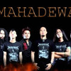 Mahadewa - Immortal Love Song (Cinta Mati 4)