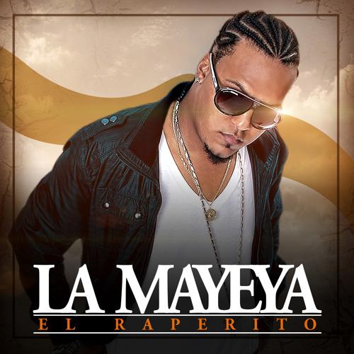La Mayeya - Se Acabo El Amor