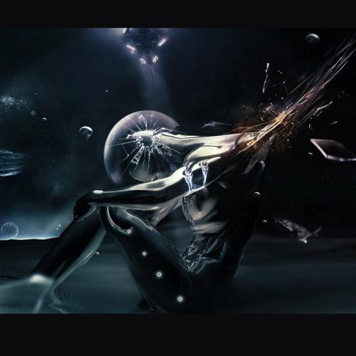 Zoroaster - Odyssey