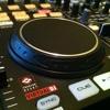 Download Frank reyes-AMOR A DISTANSIA DJ SANTIAGO Mp3
