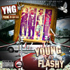 YNG FT FINESSE-SUPER CHARGED