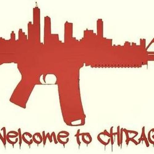 Welcome to Chiraq