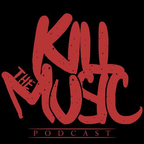 KTM Podcast #9 - 90's Video Game Trivia