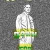 StrinG - Can't Deny It ft. Siosi Lomu & Kis. B (Prod. Tin Man)