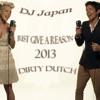 Just Give Me A Reason (DJ J@PAN 2013 Dirty Dutch)