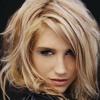 Rare Trade List - Kesha, Britney, Rihanna and more!!!