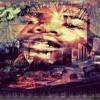Geez Da Dawg- Untouchable pt2 ft Teezy and Junior G !
