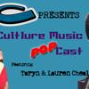 Pop (Cult)ure Music Popcast Episode 5: The Voice, Whitney Houston