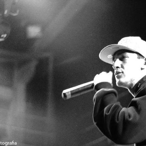 MC FELIPINHO - BABO BEM (DJ NOVINHO JK)