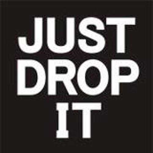 Thomas J vs Ikarus - Never Ever Drop It (Johnny Hammerstix Mashup)