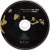 Limp Bizkit - My Way (All Out Remix)