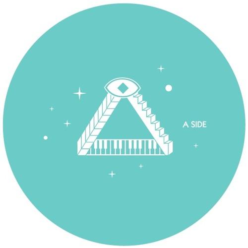 Relocate (Nile Delta Remix) preview