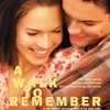 OST a Walk to Remember - Only Hope (Piano Cover: Alin)