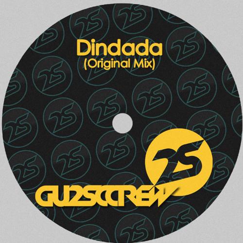 Guz SCcrew - Dindada (Original Mix) [Preview]