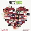 [cover] Raisa - Firasat (OST. Rectoverso)