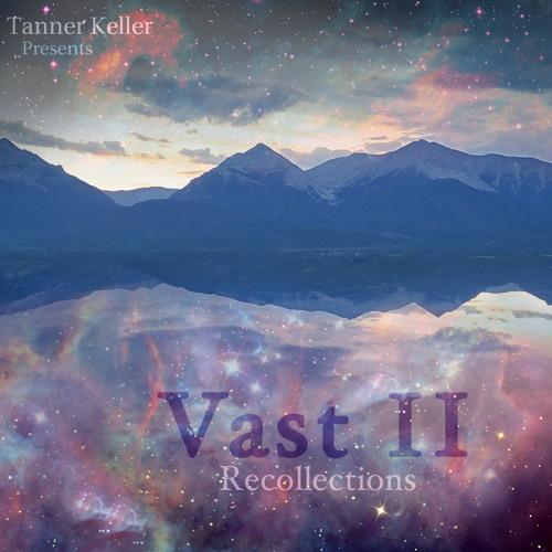 Tanner Keller - Galaxies