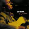 Hey there, Songman - Gary Shearston
