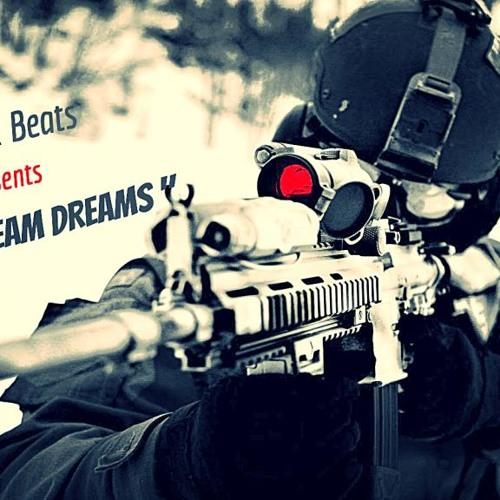 Triple Beam Dreams (Prod. By Infamouz Beats)