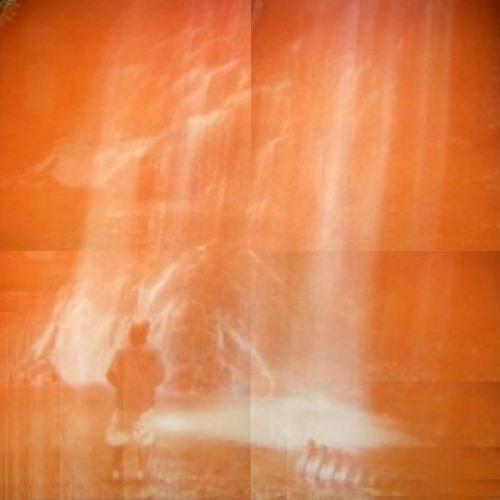 "Jun Nagaosa-(One)""ascended[one]"" (Remix)"
