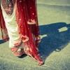 pani da rang....... unplugged bhavya ;pandit