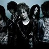 12012 - Winter, again [glay cover]