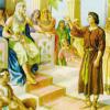 06 Iosefa fai miti (Suliveta Kurene)
