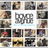 Boyce Avenue - Payphone (Accoustic)
