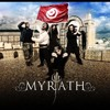 MYRATH- Forever And A Day
