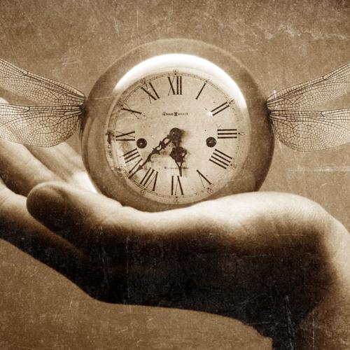 Time Travel (Hip Hop Instrumental FREE DOWNLOAD) nameless0711