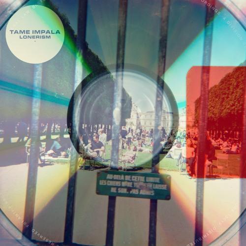 Kanye West x Tame Impala - Black Skinhead/Elephant  (Nate Belasco Mashup)