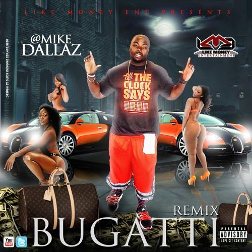 Buggatti Remix