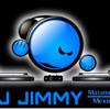DJ JIMMY - AMAZING MUSIC [JUL - 2K13 RMX]